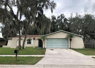 Pre Foreclosure in Brandon 33511 WYNNWOOD DR - Property ID: 1320131302