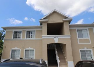 Pre Foreclosure in Riverview 33578 SKYDALE WAY - Property ID: 1320146643