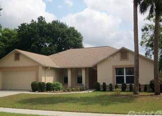Pre Foreclosure in Riverview 33578 ERHARDT DR - Property ID: 1320147966