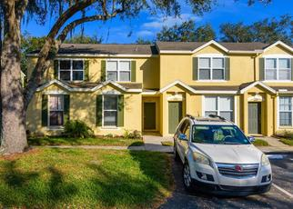 Pre Foreclosure in Riverview 33578 OSPREY LAKE CIR - Property ID: 1320148386