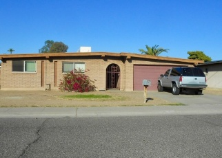 Pre Foreclosure in Phoenix 85029 N 21ST AVE - Property ID: 1320256122
