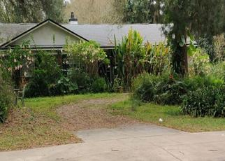 Pre Foreclosure in Apopka 32703 VOTAW RD - Property ID: 1320262256