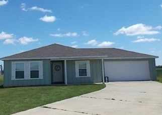 Pre Foreclosure in Foley 36535 MAREM DR - Property ID: 1320284604