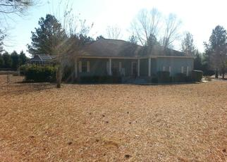 Pre Foreclosure in Dothan 36301 LIMESTONE RD - Property ID: 1320287668