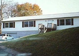 Pre Foreclosure in Delta 17314 AUBEL RD - Property ID: 1320313959