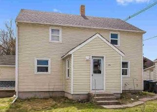 Pre Foreclosure in Algoma 54201 NAVARINO ST - Property ID: 1320330591