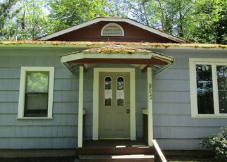 Pre Foreclosure in Poulsbo 98370 FRONT ST NE - Property ID: 1320429120