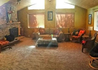 Pre Foreclosure in Bremerton 98312 N CALLOW AVE - Property ID: 1320431315