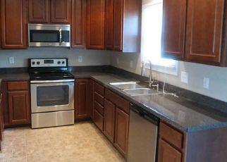 Pre Foreclosure in Virginia Beach 23455 BOTTINO LN - Property ID: 1320445783