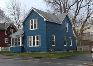 Pre Foreclosure in Boylston 01505 MAIN ST - Property ID: 1320578480