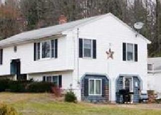 Pre Foreclosure in Athol 01331 CHESTNUT HILL AVE - Property ID: 1320595563