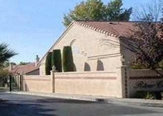 Pre Foreclosure in Saint George 84790 E 900 S - Property ID: 1320644167