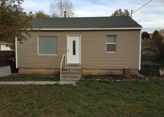 Pre Foreclosure in Mantua 84324 S 100 W - Property ID: 1320645493