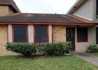Pre Foreclosure in Mcallen 78501 E LAUREL AVE - Property ID: 1320684468