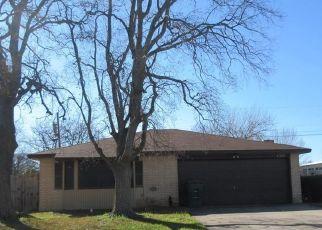 Pre Foreclosure in Killeen 76542 JANA DR - Property ID: 1320748861