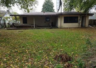 Pre Foreclosure in Texas City 77590 16TH AVE N - Property ID: 1320789588