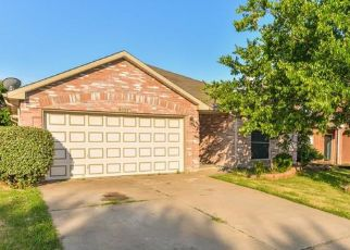 Pre Foreclosure in Dallas 75249 WISDOM CREEK DR - Property ID: 1320839513