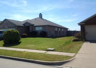 Pre Foreclosure in Cedar Hill 75104 CARBERRY ST - Property ID: 1320842130