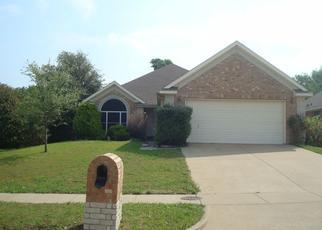 Pre Foreclosure in Dallas 75249 PARKSTONE WAY - Property ID: 1320855723