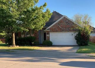 Pre Foreclosure in Dallas 75249 CHAPELRIDGE DR - Property ID: 1320866675