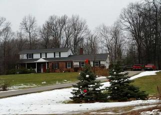 Pre Foreclosure in Brecksville 44141 BLACK RD - Property ID: 1320962581