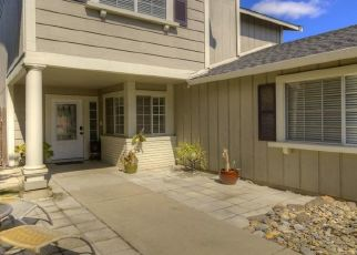 Pre Foreclosure in Modesto 95355 BEAR CREEK RD - Property ID: 1320969148