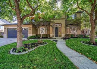 Pre Foreclosure in Modesto 95357 ROSE PARADE - Property ID: 1320970915