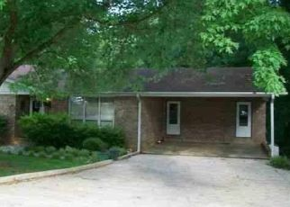Pre Foreclosure in Spartanburg 29301 STRIBLING CIR - Property ID: 1320986675