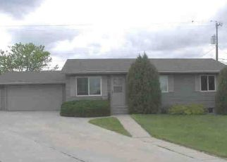 Pre Foreclosure in Rapid City 57701 FAIRMONT CT - Property ID: 1320991489