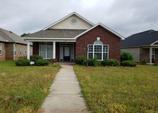 Pre Foreclosure in Centerville 31028 COLLINSTOWN AVE - Property ID: 1321017776