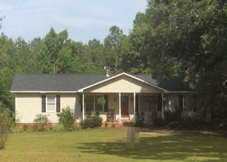 Pre Foreclosure in Louisville 30434 GOLF DR - Property ID: 1321024783