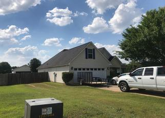 Pre Foreclosure in Kathleen 31047 DRESDON WAY - Property ID: 1321038350