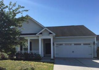 Pre Foreclosure in Ladson 29456 TURTLE DOVE LN - Property ID: 1321149153