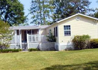 Pre Foreclosure in Ridgeville 29472 N MAIN ST - Property ID: 1321159227