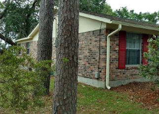 Pre Foreclosure in Beaufort 29906 SHELL POINT RD - Property ID: 1321176309