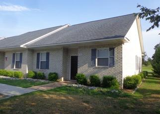 Pre Foreclosure in Manning 29102 DAVENPORT DR - Property ID: 1321212220