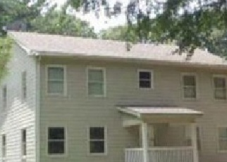Pre Foreclosure in Clarkston 30021 ROGERS ST - Property ID: 1321279233