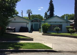 Pre Foreclosure in San Jose 95118 WILLOWMONT AVE - Property ID: 1321341429