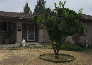 Pre Foreclosure in San Jose 95127 DORIS AVE - Property ID: 1321343172
