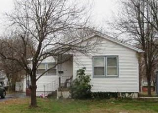 Pre Foreclosure in Salem 08079 NEW MARKET ST - Property ID: 1321364645