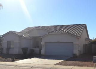 Pre Foreclosure in Phoenix 85043 W FLORENCE AVE - Property ID: 1321495153