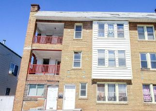 Pre Foreclosure in Philadelphia 19139 SPRUCE ST - Property ID: 1321513108