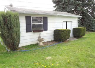 Pre Foreclosure in Allentown 18109 E TREMONT ST - Property ID: 1321687431