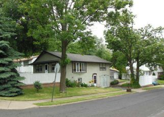 Pre Foreclosure in Willow Grove 19090 FITZWATERTOWN RD - Property ID: 1321783346