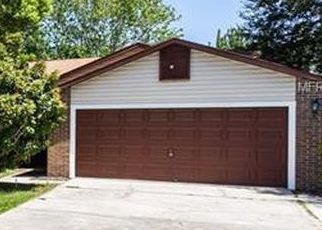 Pre Foreclosure in Saint Cloud 34771 BASS HWY - Property ID: 1321853419