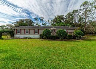 Pre Foreclosure in Saint Cloud 34771 NOVA RD - Property ID: 1321854292