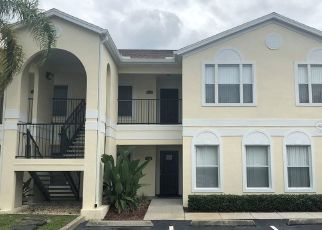 Pre Foreclosure in Kissimmee 34747 GRAND PALMS CIR - Property ID: 1321870503