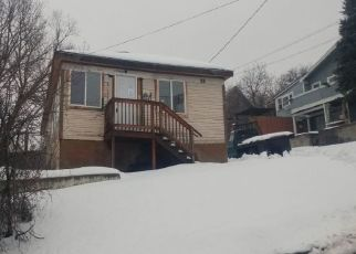 Pre Foreclosure in Klamath Falls 97601 N 6TH ST - Property ID: 1321938386