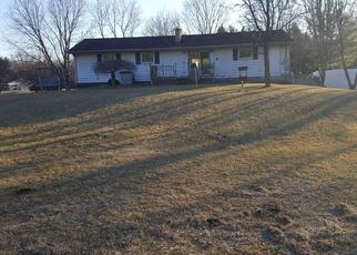 Pre Foreclosure in Warsaw 46582 N 175 E - Property ID: 1322072857