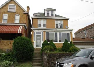 Pre Foreclosure in Homestead 15120 VINE ST - Property ID: 1322111835